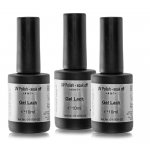 4in1 UV Polish - Soak OFF