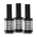 4 in 1 UV Polish - Soak OFF