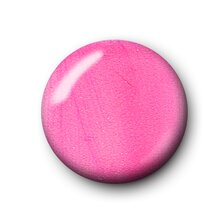 4 in 1 - UV Gel Lack-soak off, 10ml pearly pink