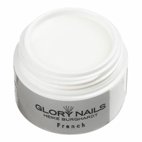 French - Medium White, 5ml