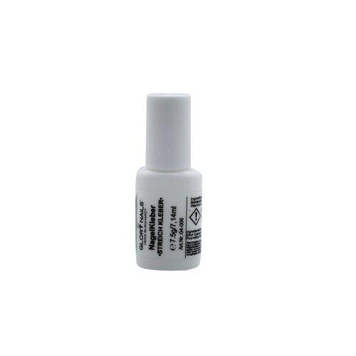 Brush Glue 7,5g