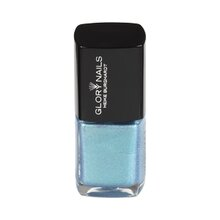 Hologram Polish, 12ml - blue