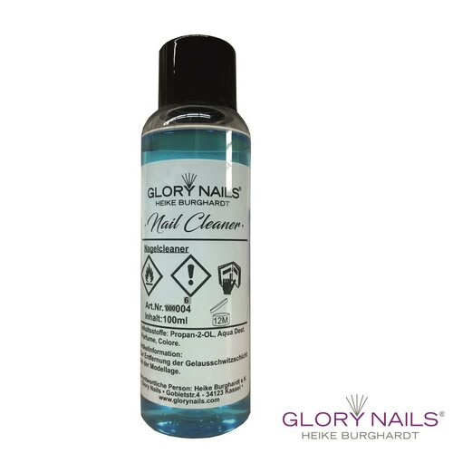 NailCleaner 100ml