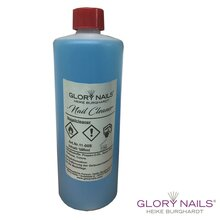 NailCleaner 1000ml
