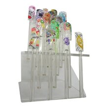 Lolli POP - Tip Display 18