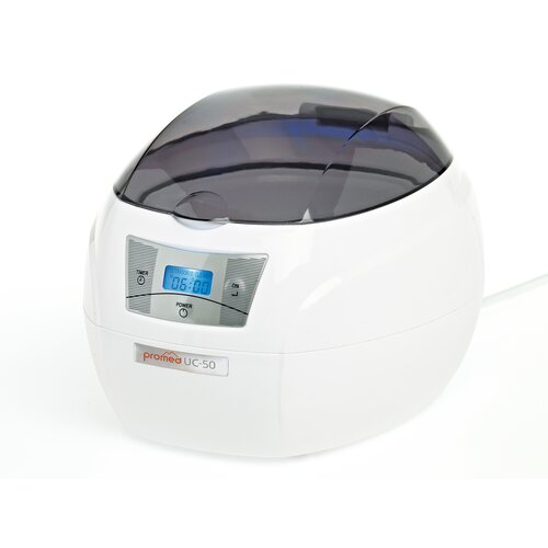 Promed Ultrasonic Cleaner UC50