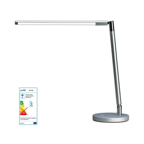 Promed LED-Tischlampe LTL 749