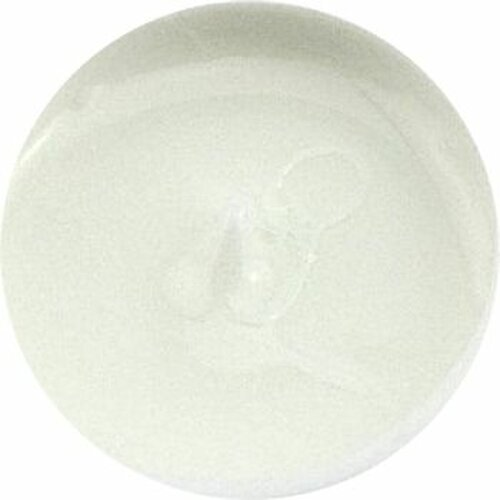 Porcellain AcrylGel - White, 50ml