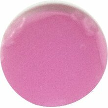 Porcellain AcrylGel - Soft Pink, 50ml