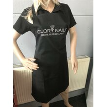 GLORY NAILS - Work Apron