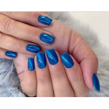 Mystique Cat Eye - Levio, 4,5ml