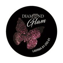 Diamond Glam - Lavinia, 5ml