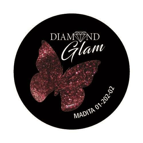 Diamond Glam - Madita, 5ml