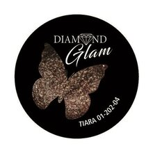 Diamond Glam - Tiara, 5ml