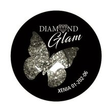 Diamond Glam - Xenia, 5ml
