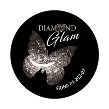 Diamond Glam - Fiona, 5ml