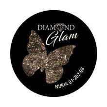 Diamond Glam - Nuria, 5ml