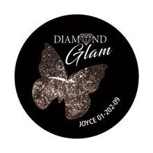 Diamond Glam - Joyce, 5ml