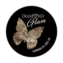 Diamond Glam - Lumina, 5ml