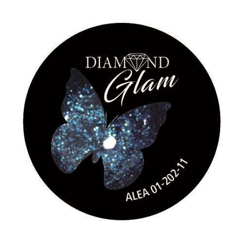 Diamond Glam - Alea, 5ml
