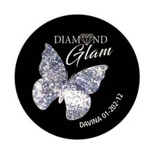 Diamond Glam - Davina, 5ml