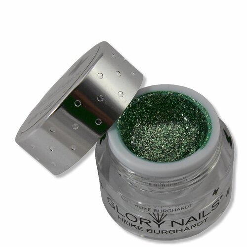 Diamond Glam - Alisa, 5ml