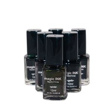 Magic INK, 12ml