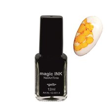 Magic INK yellow, 12ml