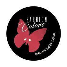 Fashion Color - Romantique, 5ml