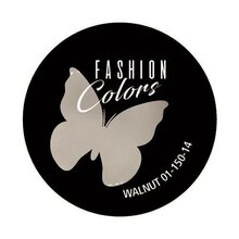 Fashion Color - Walnut, 5ml