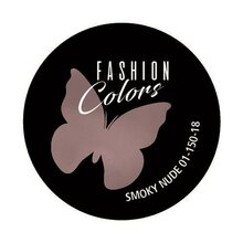 Fashion Color - Smoky Nude, 5ml
