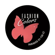 Fashion Color - Paradise, 5ml