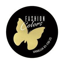 Fashion Color - Vanillia, 5ml