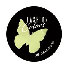 Fashion Color - Jupiter, 5ml