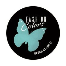 Fashion Color - Ocean, 5ml