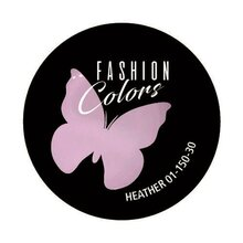 Fashion Color - Heather, 5ml