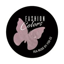 Fashion Color - Tea Rose, 5ml