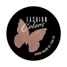 Fashion Color - Dark Nude, 5ml