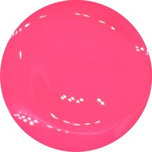Hot NEON - Deko light pink, 5ml