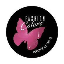 Fashion Color - Lollipop, 5ml