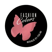 Fashion Color - Rosalie, 5ml