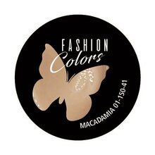 Fashion Color - Macadamia, 5ml