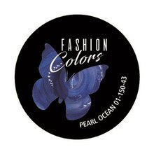 Fashion Color - Pearl Ocean, 5ml