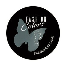 Fashion Color - Stoneblue, 5ml