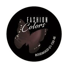 Fashion Color - Rosewood, 5ml