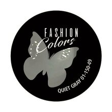 Fashion Color - Quiet Gray, 5ml