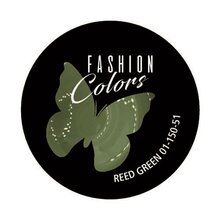 Fashion Color - Reed Green, 5ml