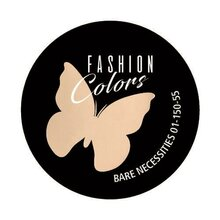 Fashion Color - Bare Necessities, 5ml