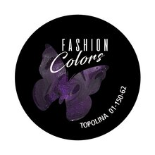 Fashion Color - Topolina, 5ml