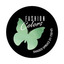 Fashion Color - Shaded Spruce, 5ml